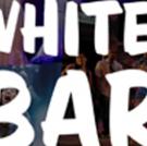MY WHITELIST Cabaret Raises Visibility for Trans Performers, Disabled Performers, and Performers of Color