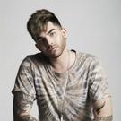 Adam Lambert Joins Point Foundation Gala Honoring Jill Soloway