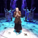 VIDEO: Watch Figures Dancing Gracefully From All Angles in This 360 Video of ANASTASIA