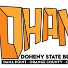 Ohana Dana Point Announces 2017 Set Times