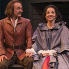 Photo Flash: CYRANO DE BERGERAC at American Players Theatre Photos