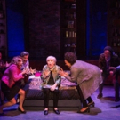 CURVY WIDOW, Starring Nancy Opel, Opens Tonight Off-Broadway Photo