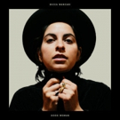 Becca Mancari Releases Debut Album 'Good Woman' Today via Gold Tooth Records Photo