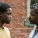 Lou Bellamy Set for Discussion After Screening of FENCES in Minneapolis