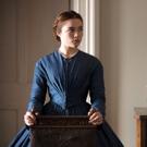 BWW Review: LADY MACBETH at Palace Nova Eastend Cinemas