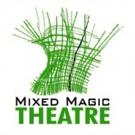 The Mixed Magic Theatre Exult Choir Announces COLORWAYS Concert