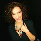 Gabrielle Stravelli Sings Willie Nelson at Birdland Jazz, 9/24 Photo