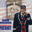 Sam Moore To Perform on Fox & Friends Labor Day