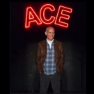 ACE from Emmy Winner Ted Greenberg Races Off-Broadway Photo