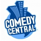 Comedy Central Launches Global Podcast Network ft. New Original Content