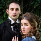 SLEEPY HOLLOW Musical Opens at Cumberland County Playhouse 10/13