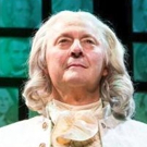 BWW Review: Benjamin Franklin Travels Through the Modern World in MONEY TALKS: THE MUSICAL