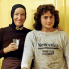 The Barn Players to Host GREY GARDENS Talkback with Documentary Cast Member