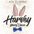 HARVEY to Launch New Season at A.D. Players Photo
