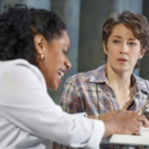 Review Roundup: Amy Herzog's MARY JANE at New York Theatre Workshop