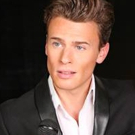 BWW Review: Blake McIver Makes BARBRA: THE CONCERT His Own at the Laurie Beechman Photo