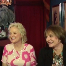 VIDEO: WAR PAINT's Patti LuPone and Christine Ebersole Chat Cosmetics, Headshots and More with Kristin Chenoweth