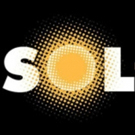 The Sol Project Announces OEDIPUS EL REY, New Partner Theaters, and $100K Grant Photo