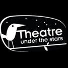 TUTS Announces Week-Long Hold Over of MARY POPPINS and THE DROWSY CHAPERONE Photo