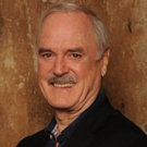Comedy Legend John Cleese to Give Q&A After 'HOLY GRAIL' at the State Theatre