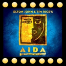 Reston Players Present Broadway Classic AIDA