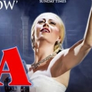 Flash Sale: Great Deals On Tickets For EVITA In The West End
