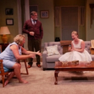 Photo Flash: First Look at Kim Zimmer and Robert Newman in WHO'S AFRAID OF VIRGINIA WOOLF? in Nantucket