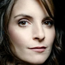 MEAN GIRLS' Tina Fey and Audible's Don Katz Honored at New York Stage and Film's 2017 Photo