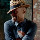 Billy Porter Returns to The Crown & Anchor in Provincetown Two Nights Only Photo