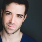 Joe Chisholm to Join AFTERGLOW Off-Broadway Next Week