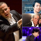 Chick Corea Joins Lang Lang as Featured Soloists for Carnegie Hall's Opening Night