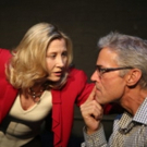 MESQUITE, NV Parodies Angry American Politics Tonight at Workshop Theater