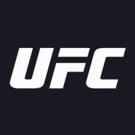UFC Gets Its Own Virtual Reality Series THE MICHAEL BISPING PROJECT