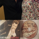 BWW Previews: CLINT HOLMES: RENDEZVOUS at the Golden Nugget Las Vegas Showroom