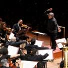Antonio Pappano & Orchestra di Santa Cecilia to Embark on Fall 2017 Tour to New York, Boston, D.C. & Rochester