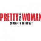 Video Roundup: Why We Can't Wait for PRETTY WOMAN on Broadway!