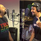 VIDEO: Lin-Manuel Miranda Lends a Helping Hand with His Song for Puerto Rico- Watch the Full, Star-Studded Music Video!