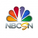 NBCSN to Continue Live Coverage of IAAF Diamond League, 8/24