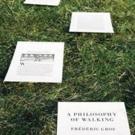 Essex Books Presents Shelf Awareness: Browsing, Chapter 3