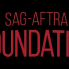 Relief Fund Created for SAG-AFTRA Members Affected by Hurricanes Harvey and Irma