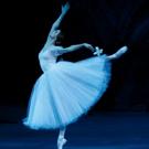 Bolshoi Ballet In Cinema 2017-18 Season Announced Photo