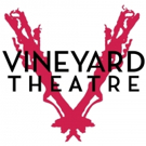 HARRY CLARKE and THIS LAND WAS MADE Complete Vineyard Theatre's 2017-18 Season Photo