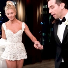 VIDEO: Broadway Newlyweds Nick Cordero and Amanda Kloots Perform First Dance to Remember