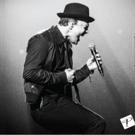 Gavin DeGraw Announces Second Leg of Tour