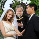 BWW Review: TIL DEATH DO US PART at The Murder Mystery Co. Of Dallas Photo