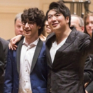Review Roundup: Lang Lang, Chick Corea, and Maxim Lando Perform Rhapsody In Blue at C Photo
