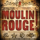 'Moulin Rouge!' Music From Baz Luhrmann's Film Now Available as Double-Vinyl Package Photo