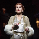 SUNSET BOULEVARD Movie Musical Starring Glenn Close Eyeing January Start? Photo