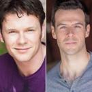 Aaron De Jesus, Nicolas Dromard, Mark Edwards and Cory Jeacoma to Star in JERSEY BOYS Photo