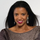BWW Review: Renee Elise Goldsberry Performs a World-Class Concert at BYU Photo